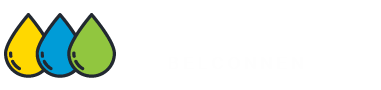 Carpet Cleaning Connen
